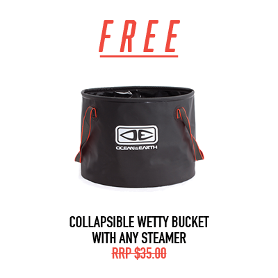 1-free-collapsible-wetsuit-bucket.png