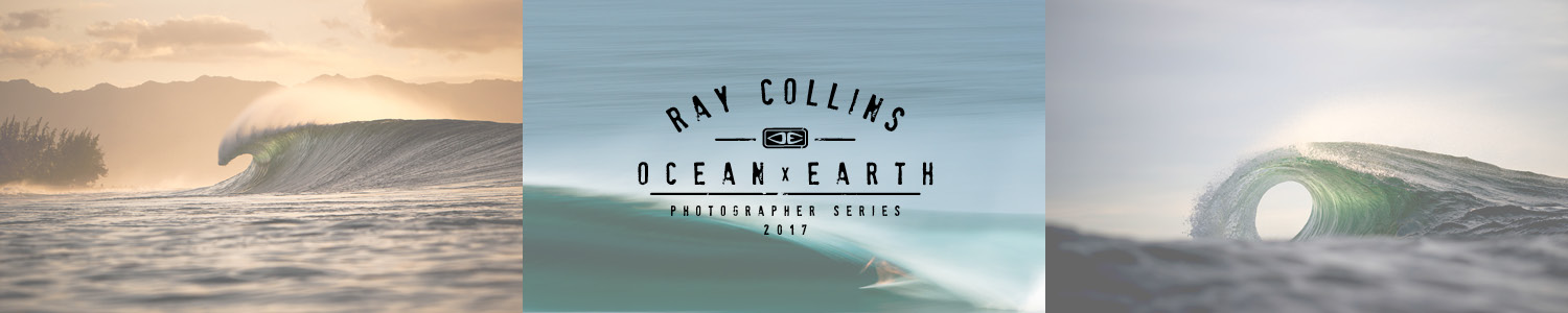 ray-collins.jpg